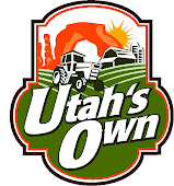 Buy Utah First