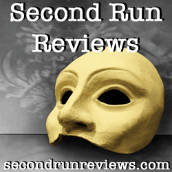 http://www.secondrunreviews.com/