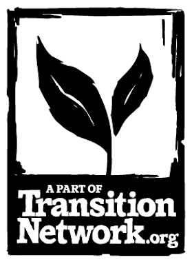 A part of Transition Network