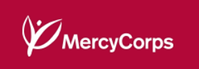 Mercy Corps Pakistan