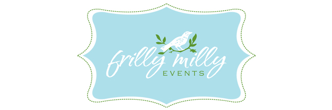 Frilly Milly Events