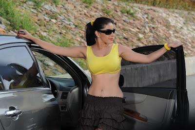 maanasi actress pics