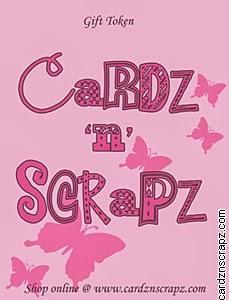 http://cardznscrapz.com/Gift-Tokens-Gift-Tokens/