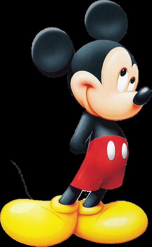 COSAS PARA PhotoScape IMu00c1GENES PARA PHOTOSCAPE PHOTOSHOP Y GIMP DE Mickey Mouse