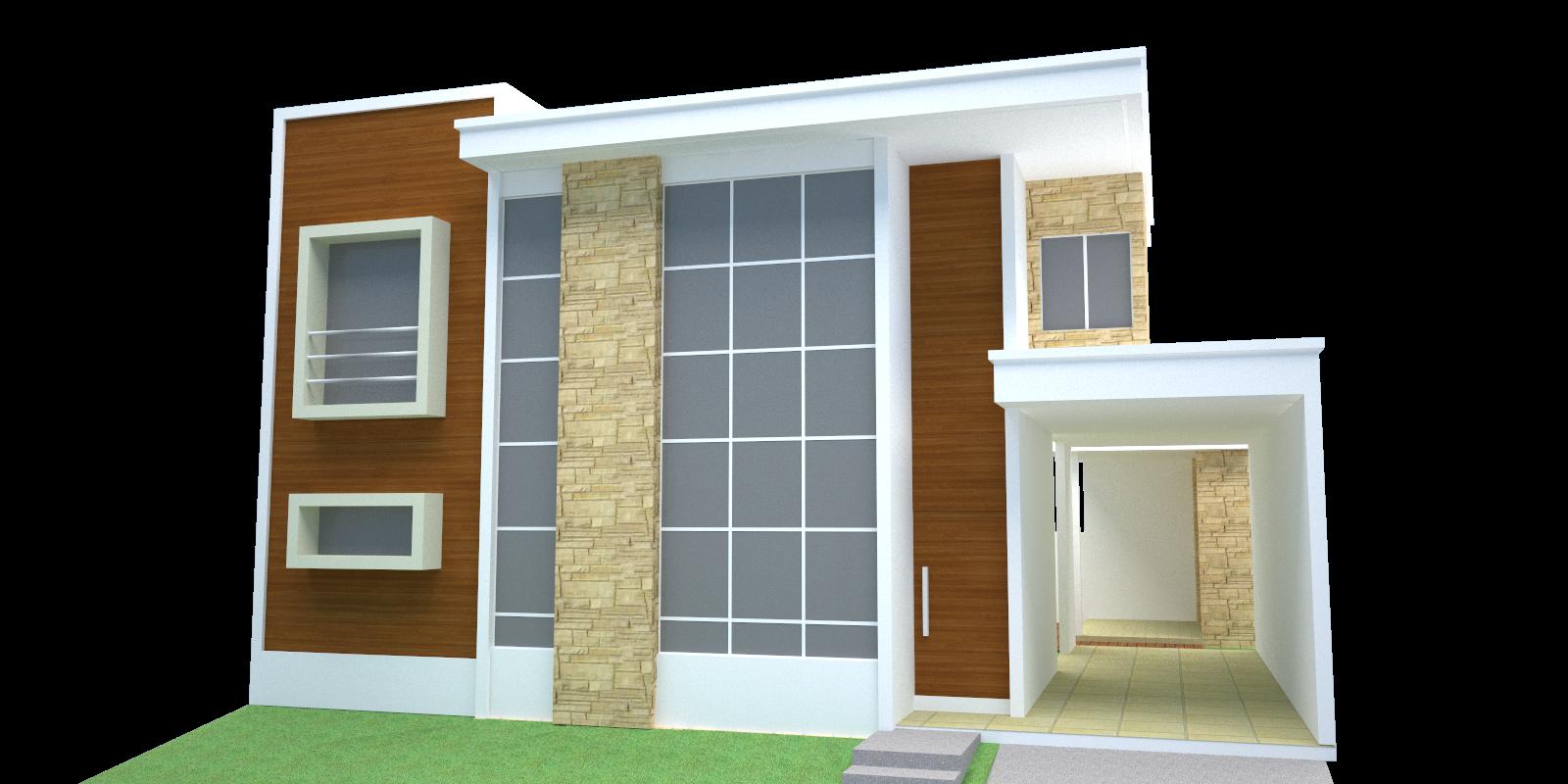 Estúdio HL Arquitetura e Interiores: Novembro 2013 #69421B 1600 800