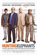 Hunting Elephants (2013)