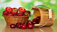 La buona frutta