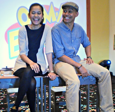 Liyana Jasmay feat. Altimet - Oh My English! MP3
