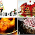 Christmas in Connecticut ROUNDUP <i>{food &#39;n flix}</i> <i>+ hosting spots available for 2012!</i>
