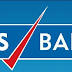 Yes Bank, India's fifth largest private sector bank finance in India : 09 Dec 2015