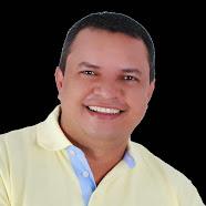 Vereador Léo