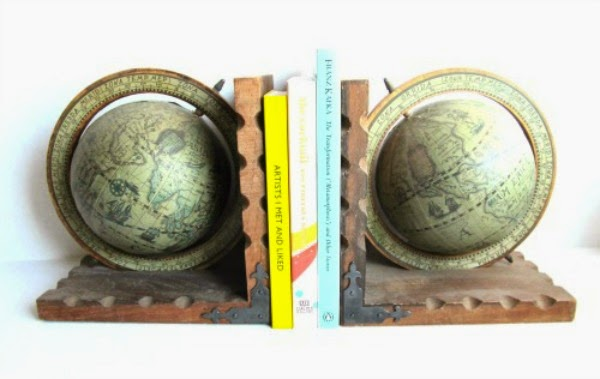 https://www.etsy.com/listing/216867394/vintage-globe-bookends-old-world?ref=shop_home_feat_2