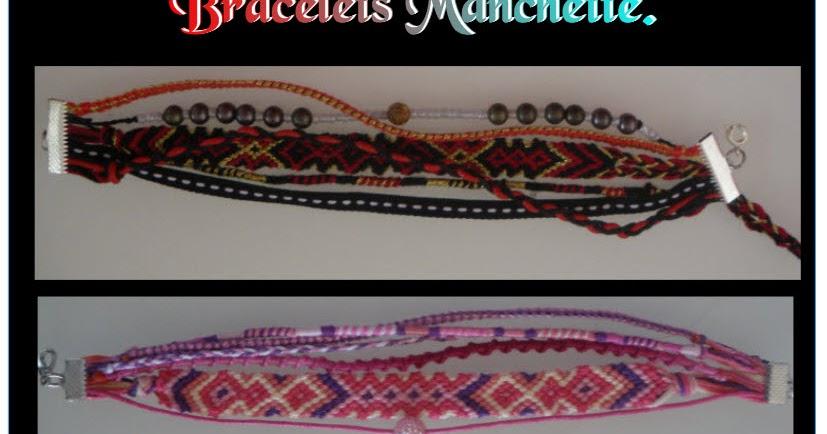 Adulescence file dans ta chambre galerie photo bracelets br siliens to - Www filedanstachambre com ...