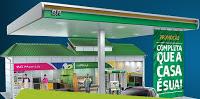 Participar da promoção Petrobras Completa que a casa é sua