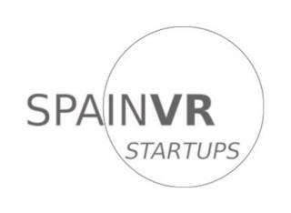 Pasó: SpainVRStartups 2016