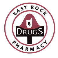 East Rock Pharmacy