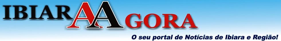 Ibiara Agora - O Seu Portal de Notícias de Ibiara e Região