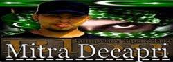 Mitra Decapri