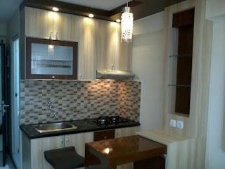 design-interior-apartemen-sentra-timur