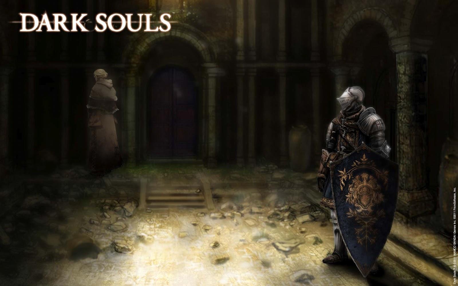 http://2.bp.blogspot.com/-MBA2f6PAtwU/T4NVuuSrc1I/AAAAAAAABPU/OkoFrYL2W7U/s1600/Dark-Souls_Wallpaper2_1680X1050.jpg