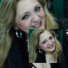 CLICA NA FOTO E CONHEÇA MEU BLOG PESSOAL COM MENSAGENS DE REFLEXÃO OTIMISMO E MEUS MOMENTOS!