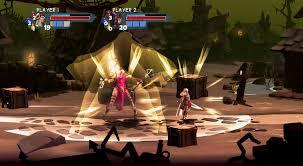 PC Games Sacred Citadel