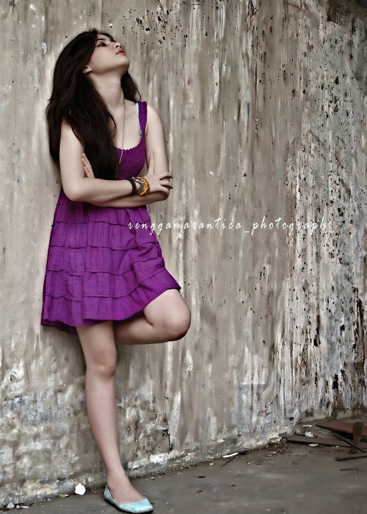 Diposkan oleh AstridKhairina
