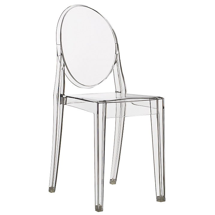 victoria ghost chair sample sale dining chairs crystal. Black Bedroom Furniture Sets. Home Design Ideas