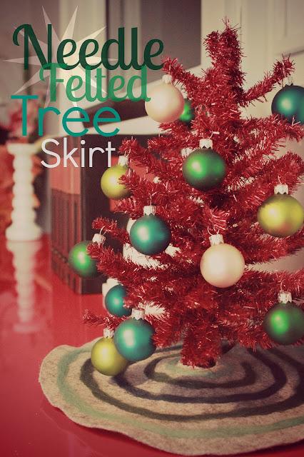 Tree+Skirt+1+(1).jpg