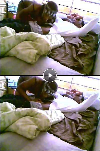 tranny getting head video