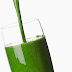 J'ai testé le Green Juice!