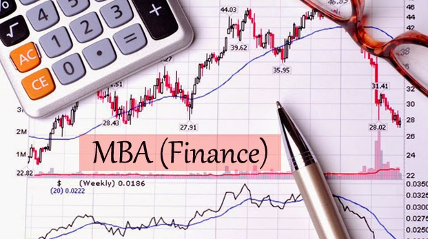 Best B-Schools for MBA in Finance in India - 2014