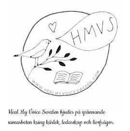 Heal My Voice Sweden - samarbeten