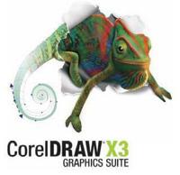 belajar-coreldraw-cara-mudah-dan-cepat-belajar-mengenal-corel-draw