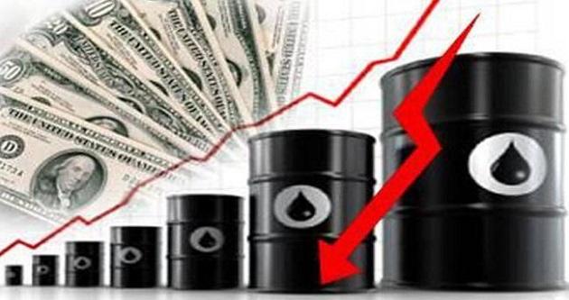 توفير 6 مليارات جنيه بسبب انخفاض اسعار النفط