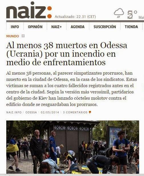 PUNTADAS CON HILO - Página 3 Odessa%2BGara%2Brec