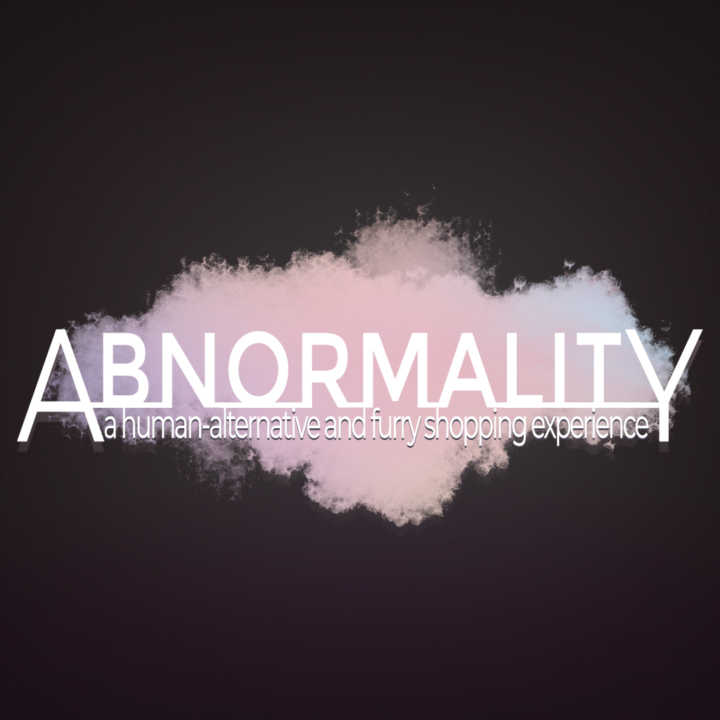 Abnormality Event