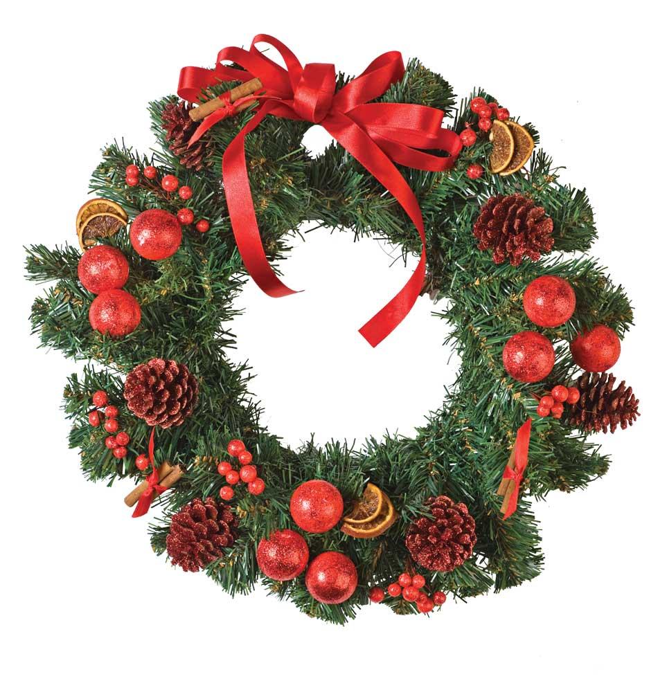 8 christmas symbols to help us remember the true meaning of the 8 christmas symbols to help us remember the true meaning of the season aggieland mormons biocorpaavc