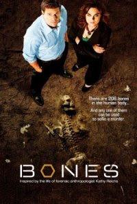 >Bones 7×08
