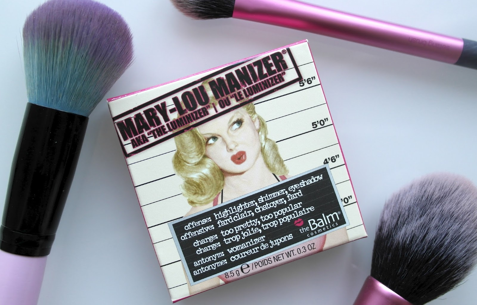 the-balm-mary-loumanizer-highlighter-blog-review-1