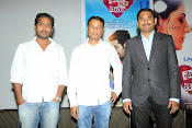 Maine Pyar Kiya audio success meet-thumbnail-2