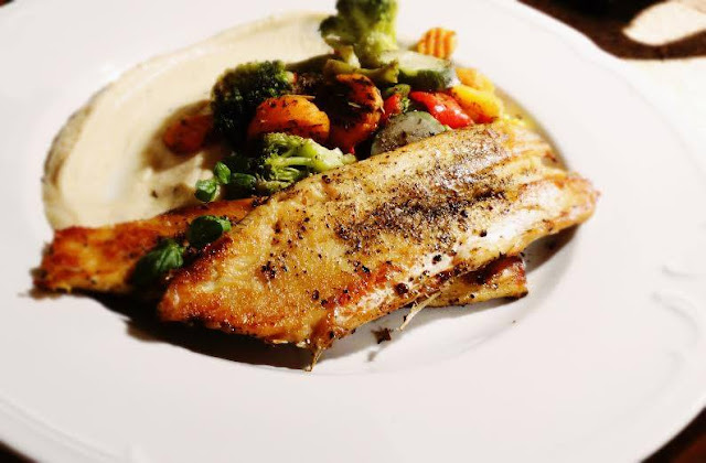 konkursy , książki , wygraj to , zabawa , przepisy kulinarne , ryby mają głos , ryby i owoce morza