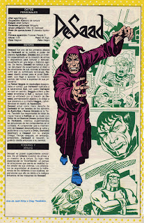 Desaad (ficha dc comics)
