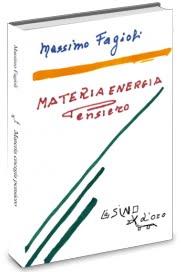 I libri<br>di Massimo Fagioli<br>L&#39;Asino d&#39;oro edizioni