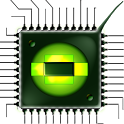 RAM Manager Pro (ROOTING) v8.0.4 APK Android