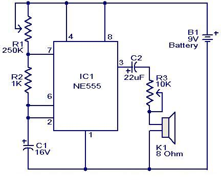 Darklight Sensor Using Transistor additionally z80 together with 401524123004000231 moreover puter Data Cable Tester 12 also Tilt Switch. on simple schematic diagrams circuits