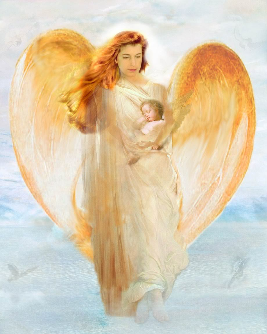 in the arms of the angel Read [13] attack the night from the story in the arms of the angel by dogpower77 with 5,559 reads sad, edward, bella in the arms of the angel chapter 13.