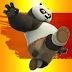 Kung Fu Panda ProtectTheValley 1.3