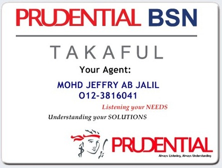 Prudential-JeffryJalil.Com