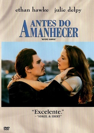 Antes do Amanhecer Torrent torrent download capa